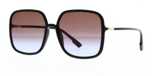 Dior Sunglasses SoStellaire1 807 YB 59