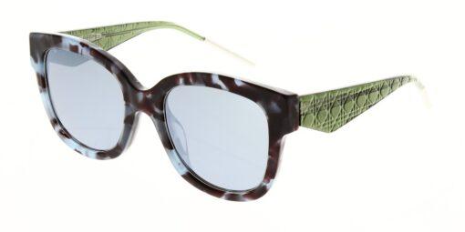 Dior Sunglasses VeryDior1N VV6 T7 51