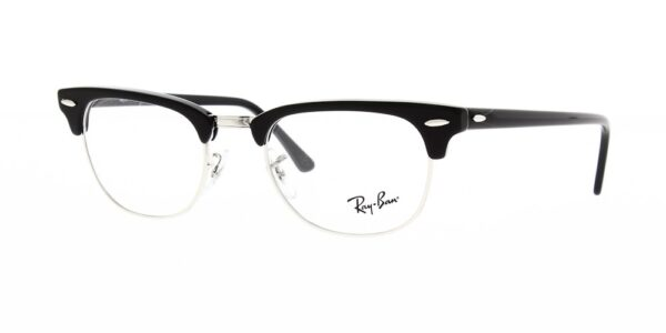 Ray Ban Glasses Clubmaster RX5154 2000 49