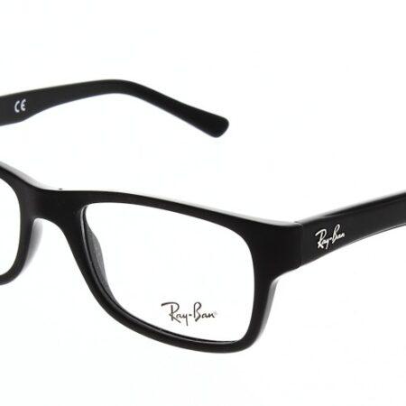 Ray Ban Glasses RX5268 5119 50
