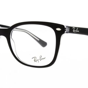Ray Ban Glasses RX5285 2034 53