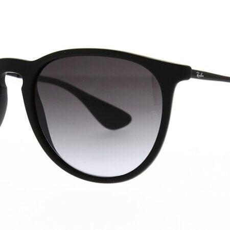 Ray Ban Sunglasses Erika RB4171 622 8G 54