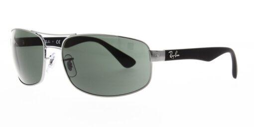 Ray Ban Sunglasses RB3445 004 61