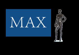 Max Mannequins