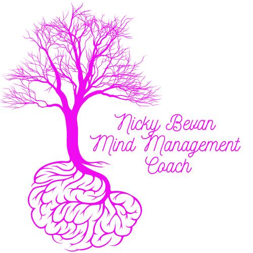 Nicky Bevan Sugar Cravings & Mind Management Coach