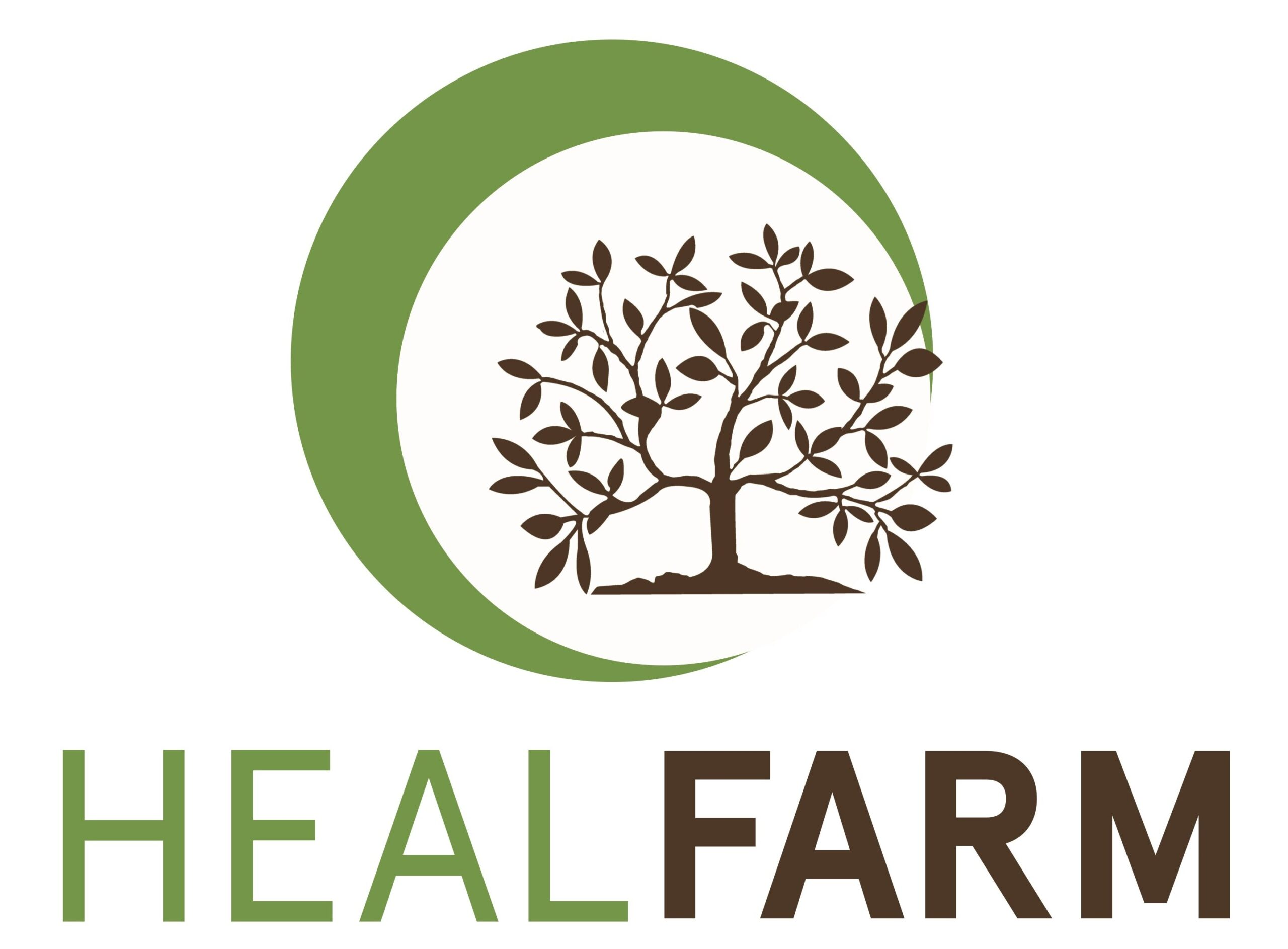 HEAL FARM - HIMALAYAN ECO ALTERNATIVE LIFESTYLE FOR AGRICULTURE RECREATION and Meditation