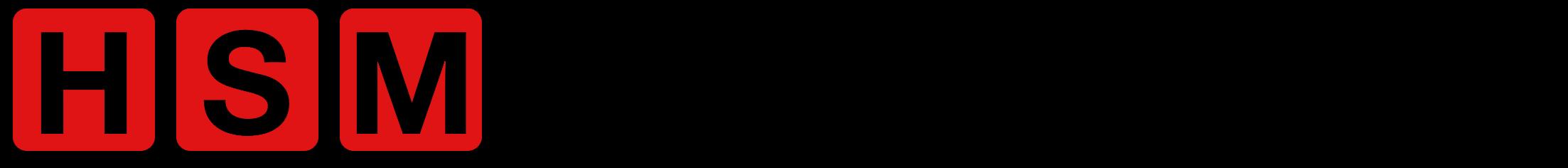 HSM Electronic