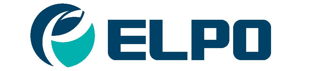 Elpo Logo