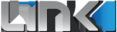 Link Net Logo