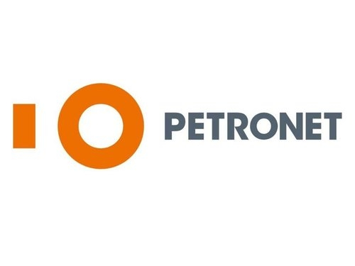Petronet Logo