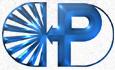 Palmo Logo