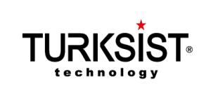 Türksist Logo