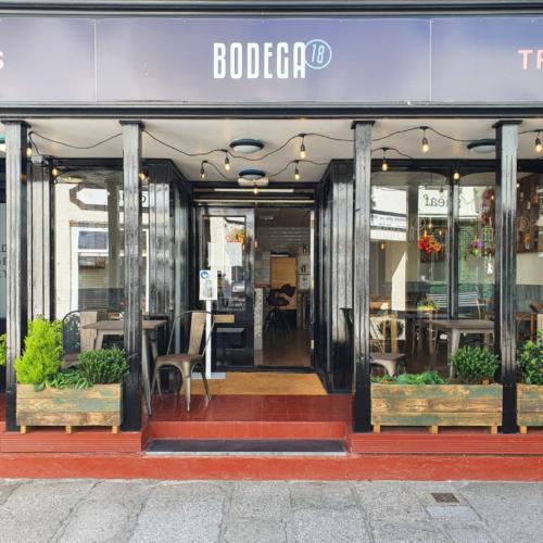 Bodega18 Image Bar v2 4
