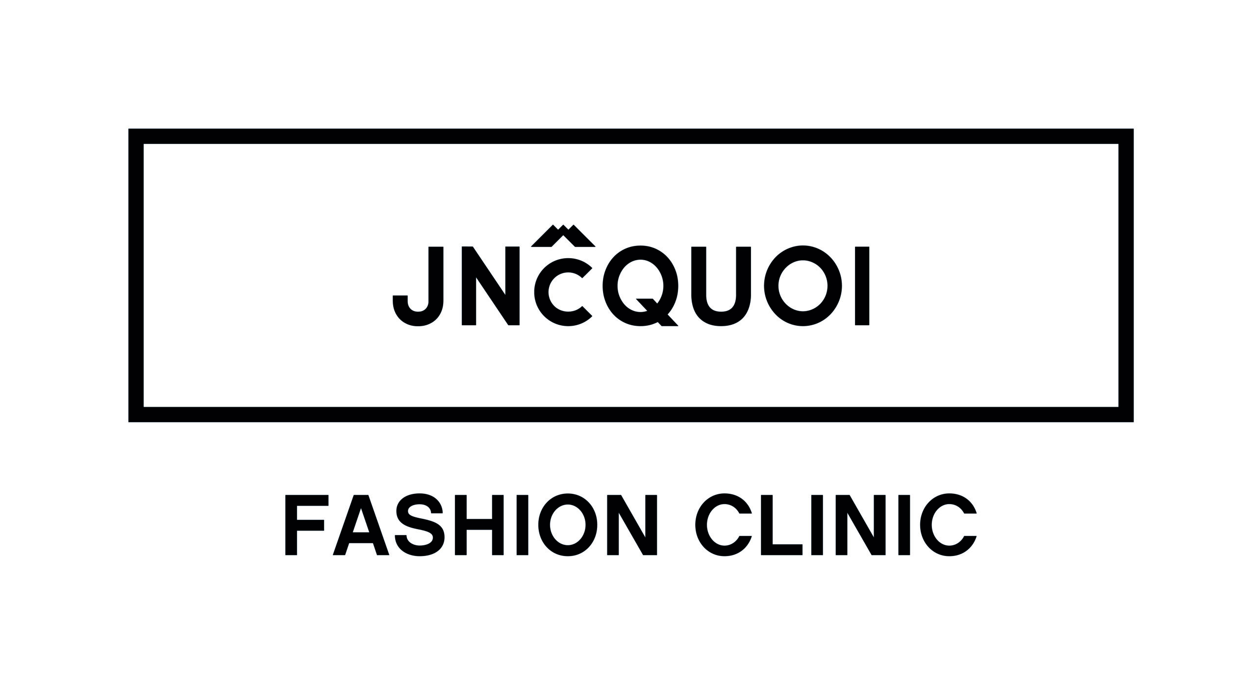 Fashion Clinic logo