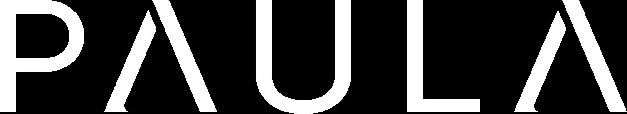 Paula logo