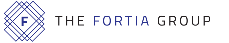 The Fortia Group