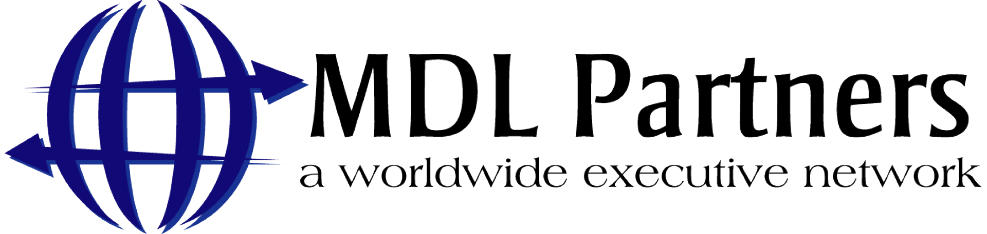 MDL Partners