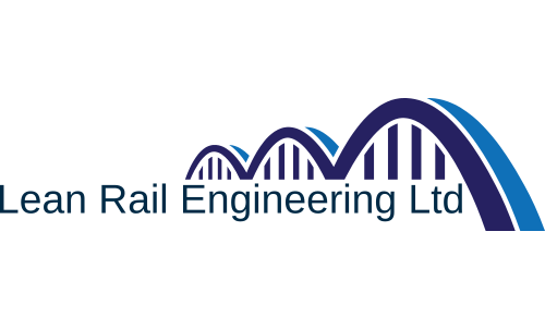 Lean Rail Engineering