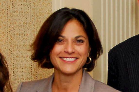 Thalia Assuras