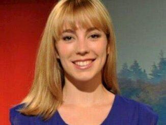 Holly Green