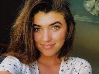Sara Joy