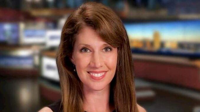 Elizabeth Gardner