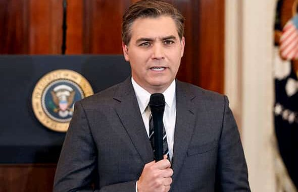 Jim Acosta Bio Age Height Wife Children Cnn Net Worth Salary Thank you @nascar @nascaronfox and @iracing for some fun and competition on a sunday afternoon. jim acosta bio age height wife