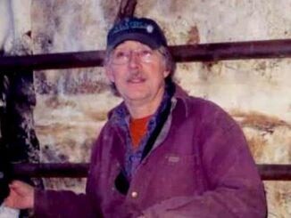 Otto Kilcher