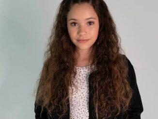 Sierra Haschak