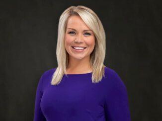 Kristen Currie