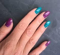 Elizabeth Rizzini FingerS