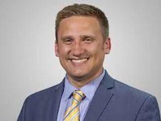 Adam Carroll