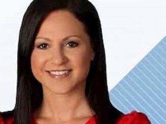 Rachel Yonkunas