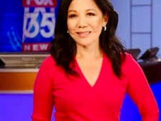 Valerie Boey