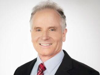 Barry Burbank
