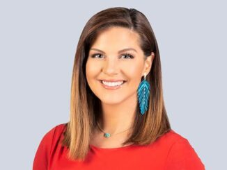 Brooke Katz