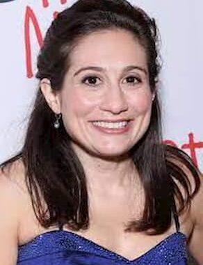 Lucy DeVito