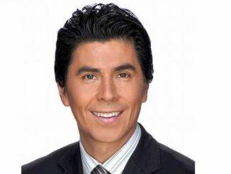 Mario Solis