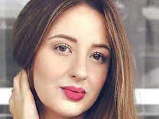 Jessica Isabel Rowling Arantes
