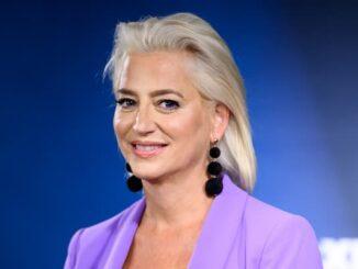 Dorinda Medley