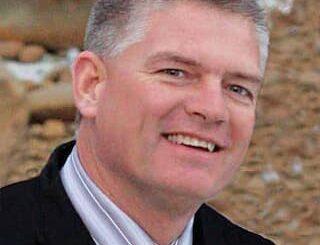 Gil Bates