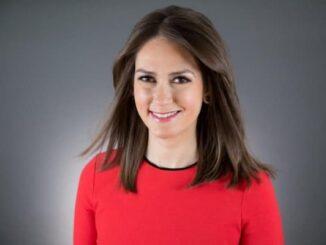Jessica Tarlov