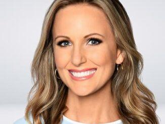 Lauren Lyster
