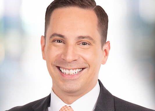 Mike Augustyniak