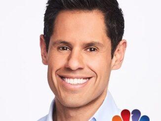 Ray Villeda