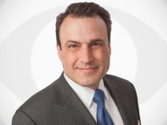 Steve Overmyer