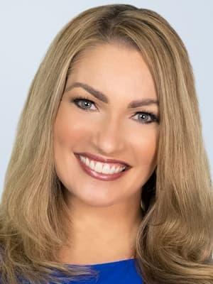 Audrey Hasson Photo