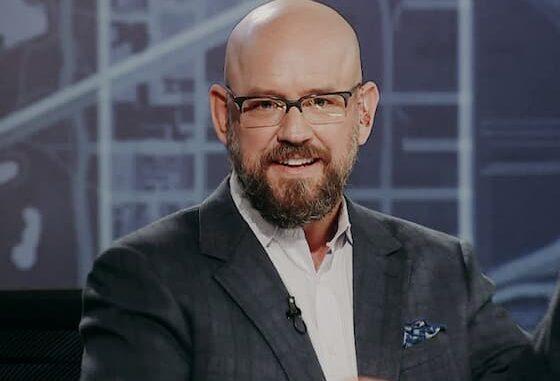 Paul Konrad