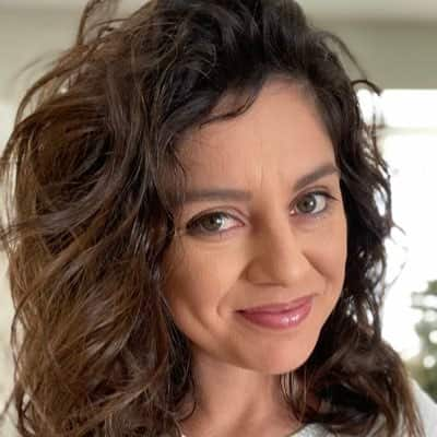 Jessica De Nova