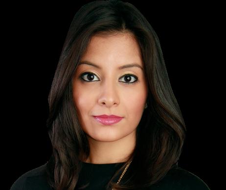 Jessica Formoso